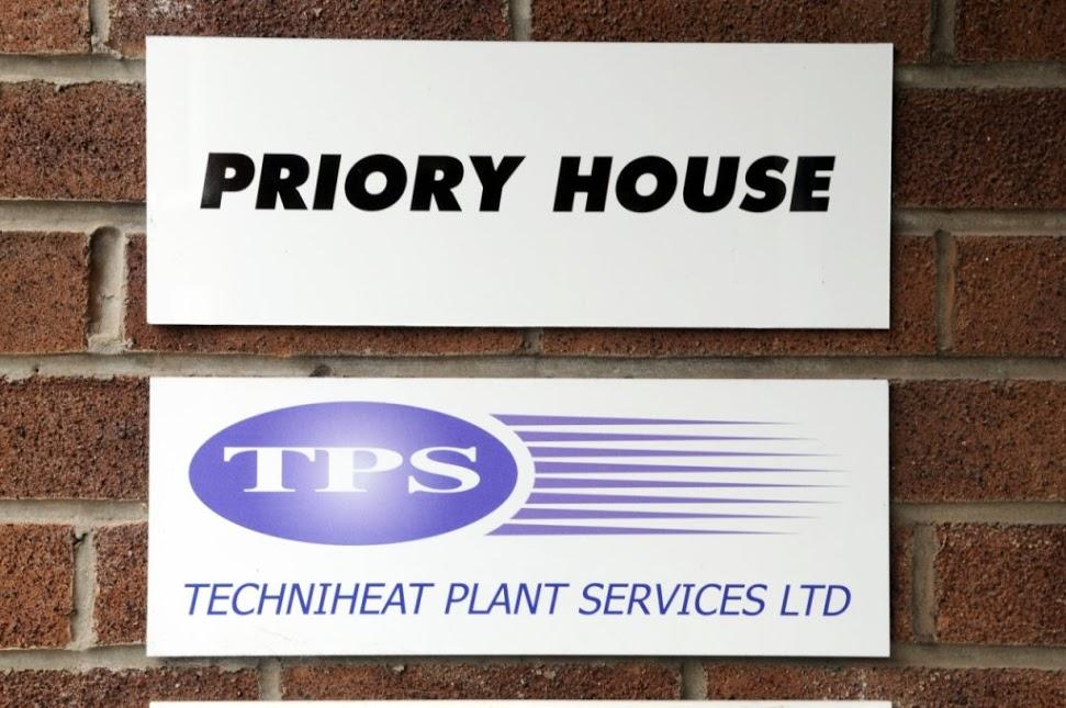 TPS Office2