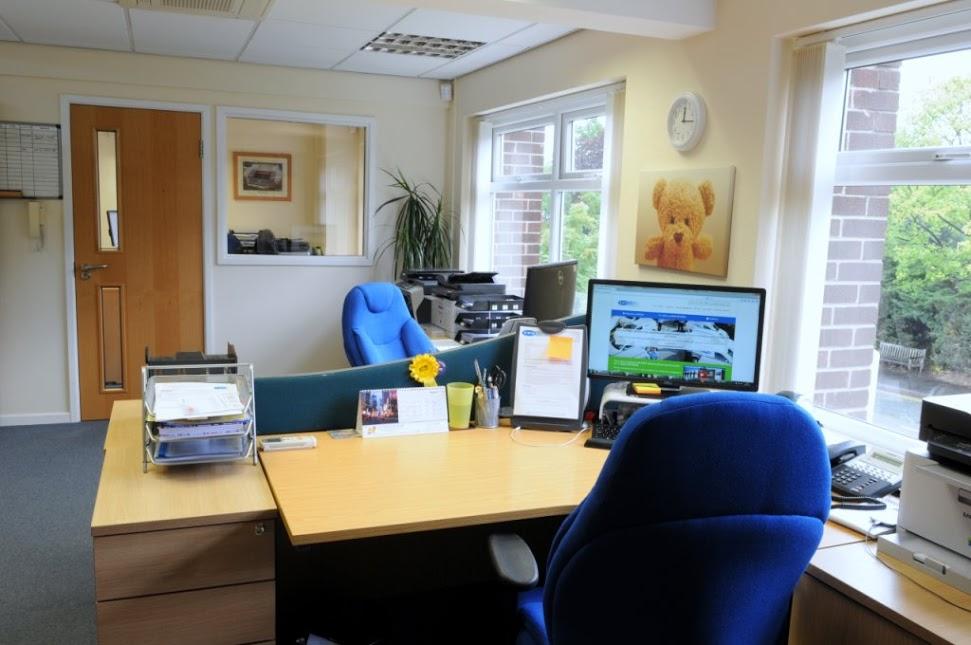 TPS Office6