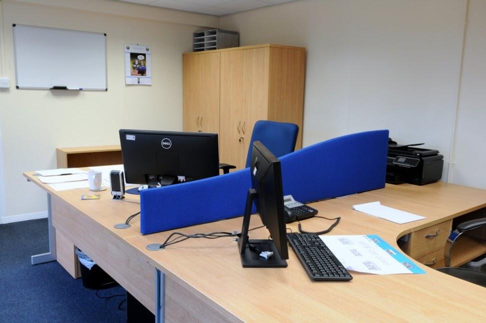 TPS Office7