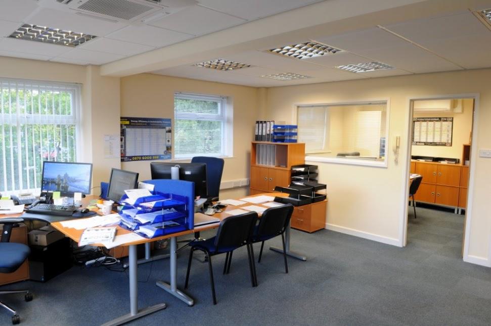 TPS Office8