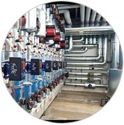 Commercial Heating Experts