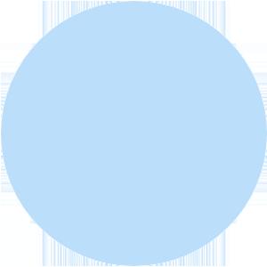 Circle Testimony